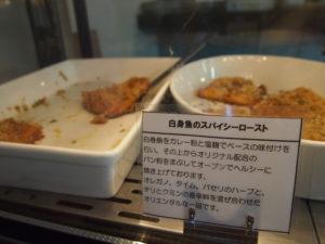 お肉料理4